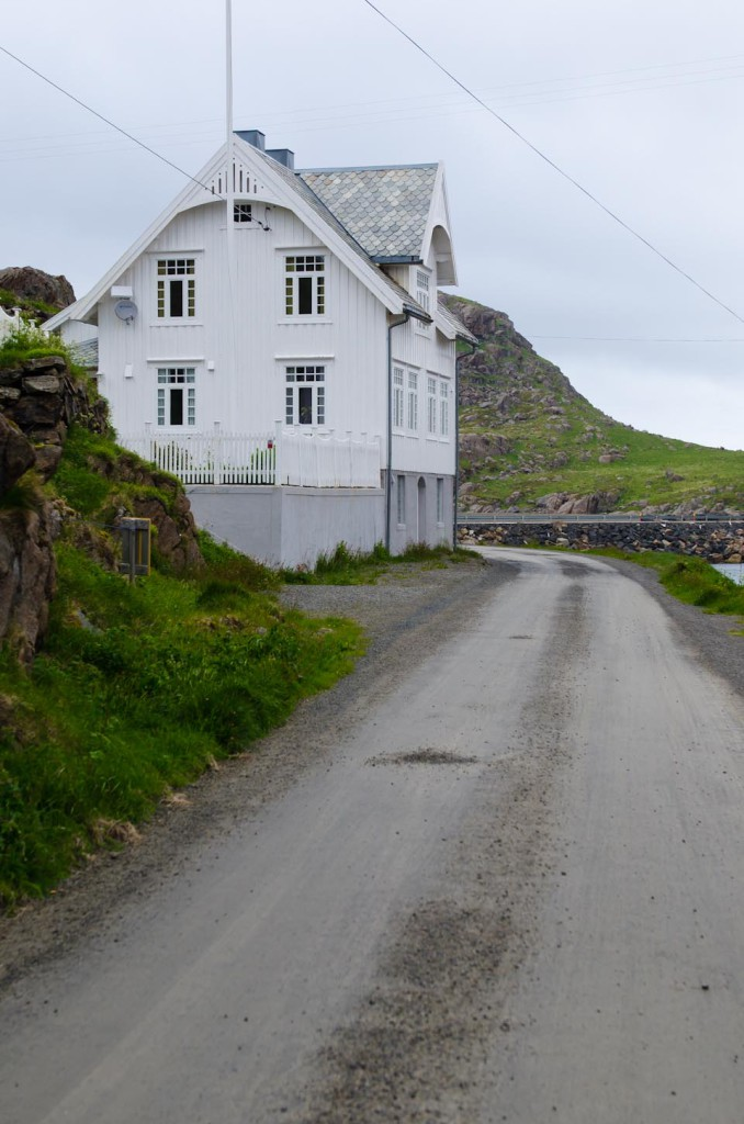Norwegen_Roadtrip_Nyksund_036