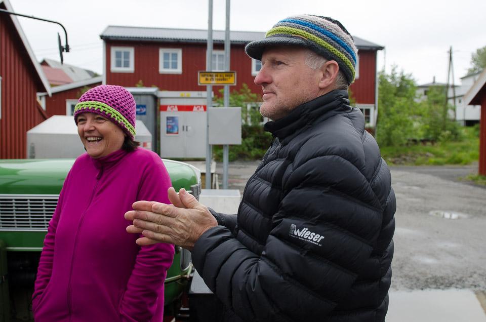 Roadtrip Norway007