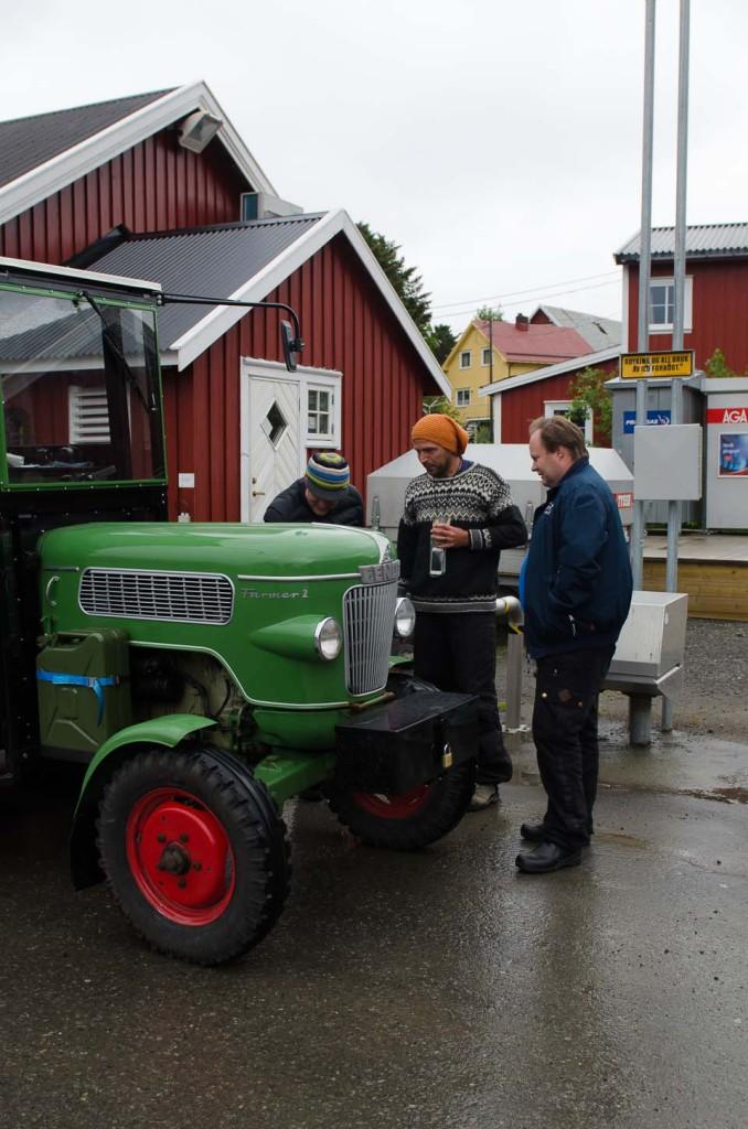 Roadtrip Norway009