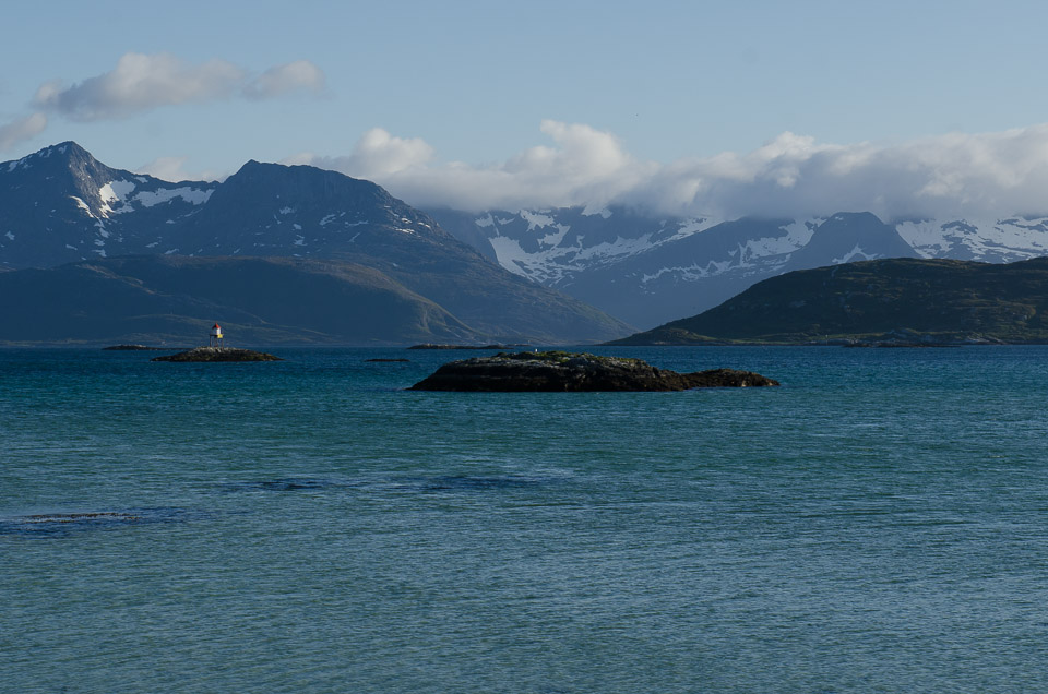 Roadtrip Norway012