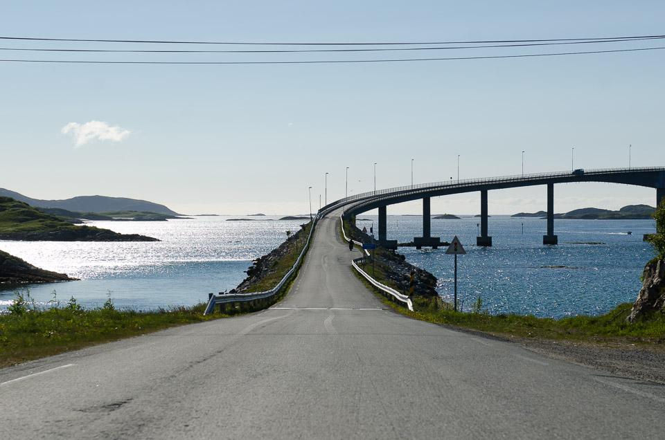 Roadtrip Norway016