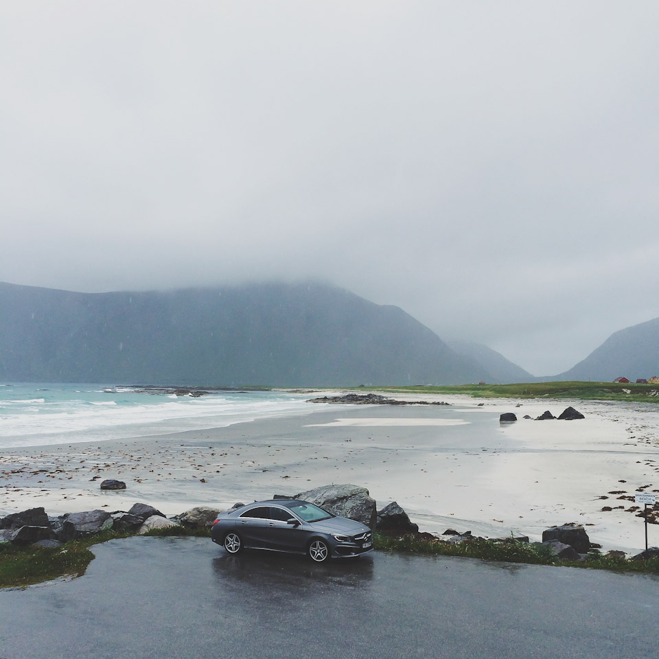 Norwegen Roadtrip 15