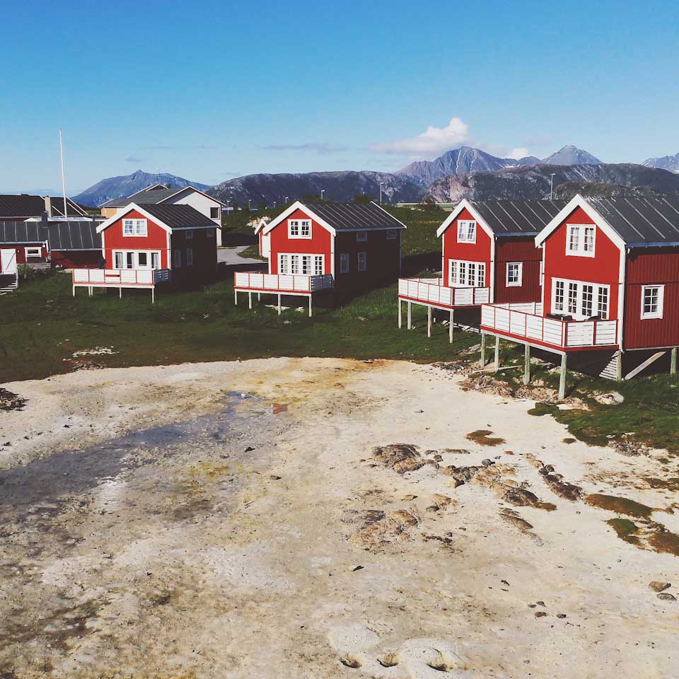 Norwegen Roadtrip 35