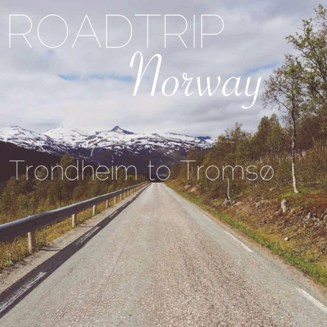 RoadtripNorway_over