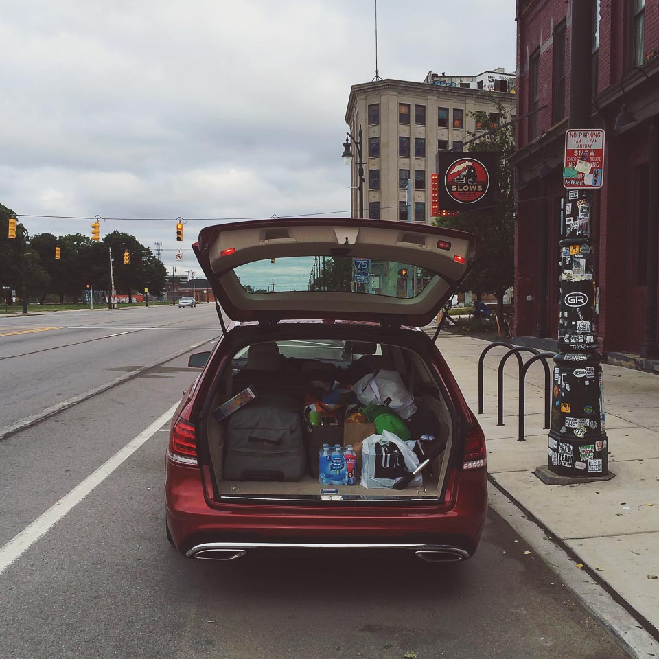 Roadtrip Great Lakes 04