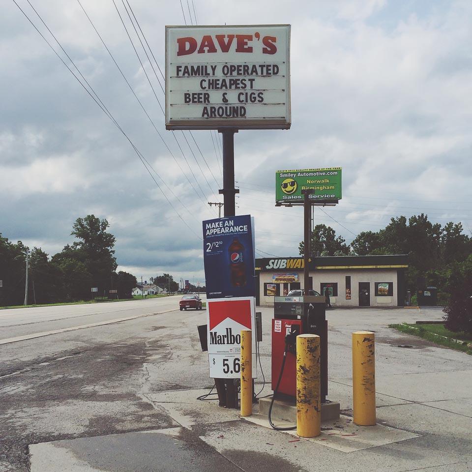 Roadtrip Great Lakes 05