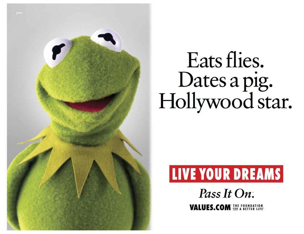 kermit_the_frog2
