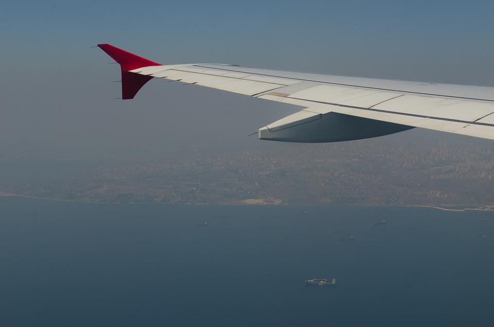 Istanbul_IHG003