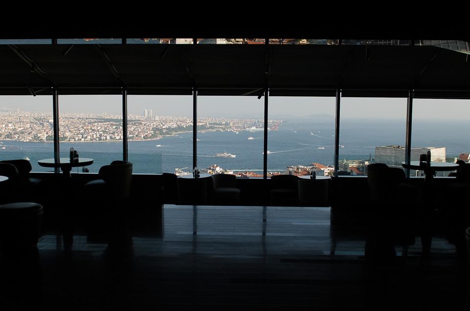 Istanbul_IHG006
