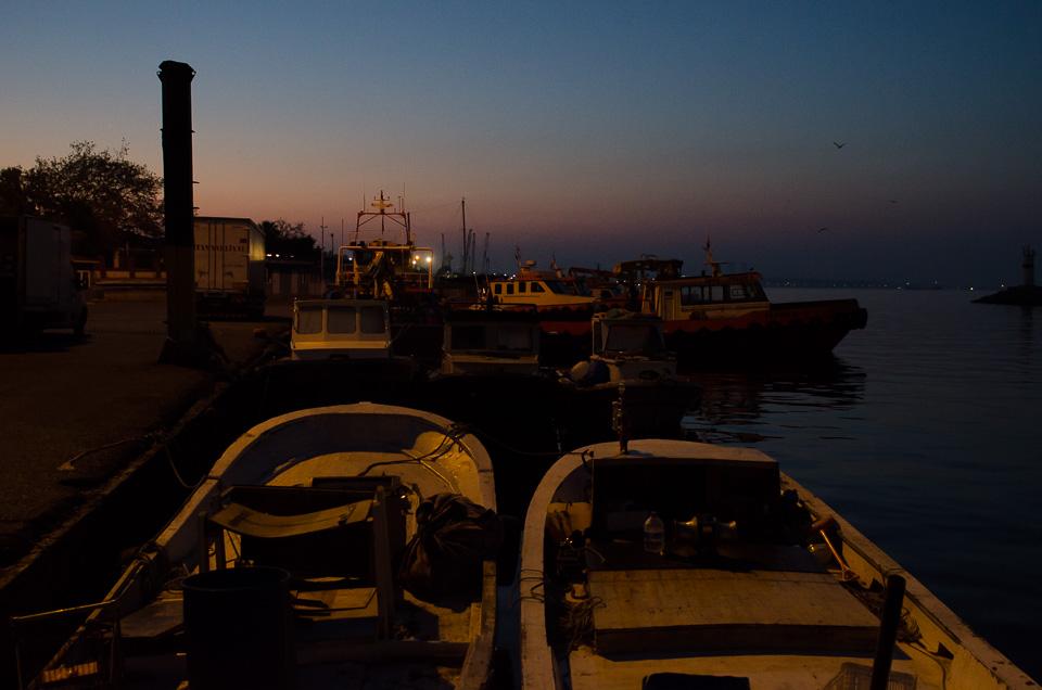 Istanbul_IHG007