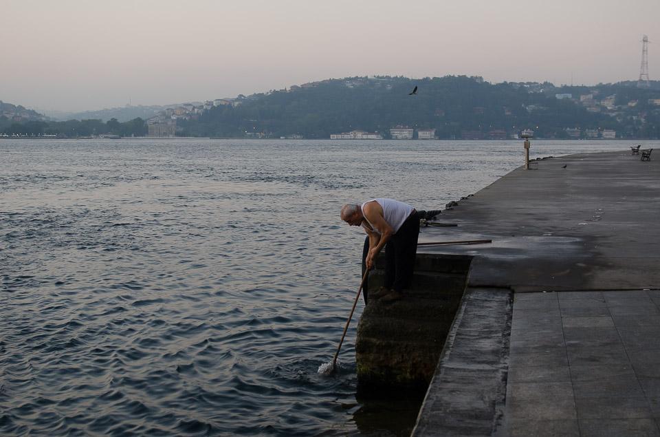 Istanbul_IHG008