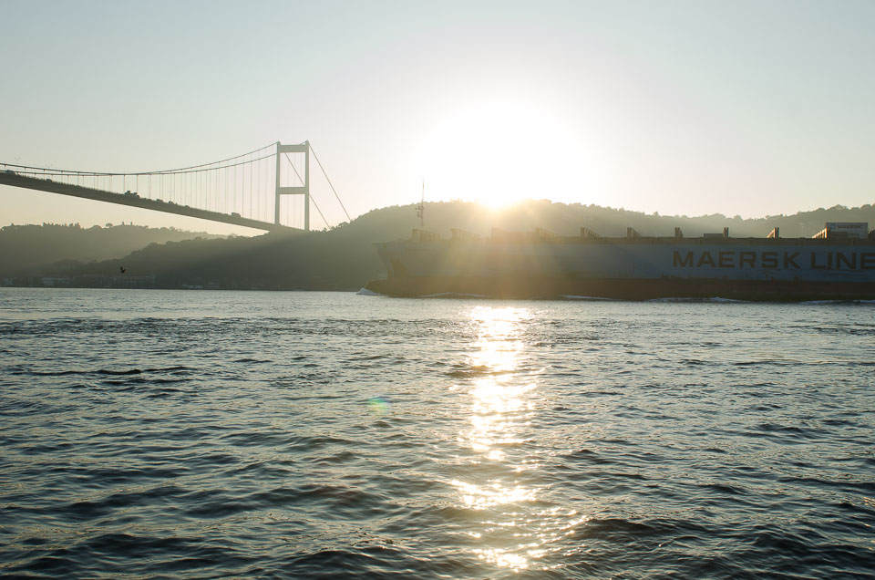 Istanbul_IHG009