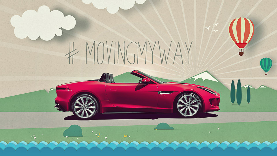movingmyway001