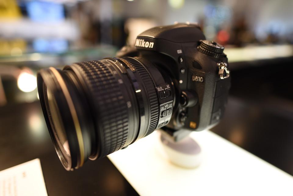 Nikon20mm_klein_001