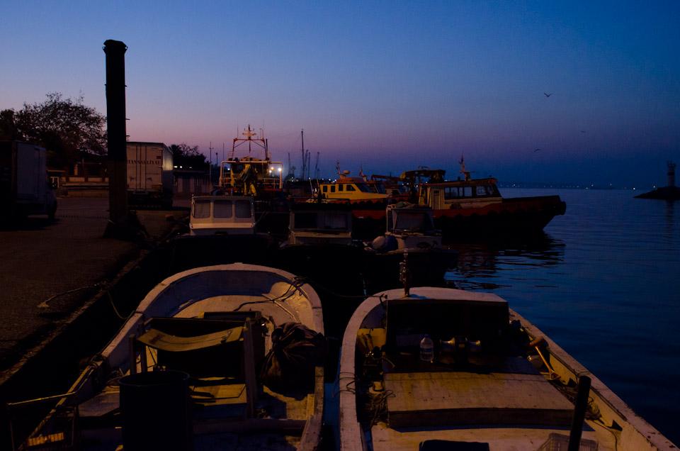 Istanbul_Fishmarket_017