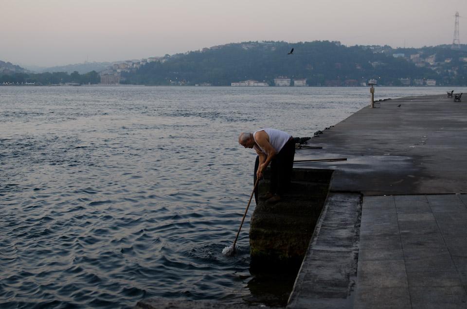 Istanbul_Fishmarket_019