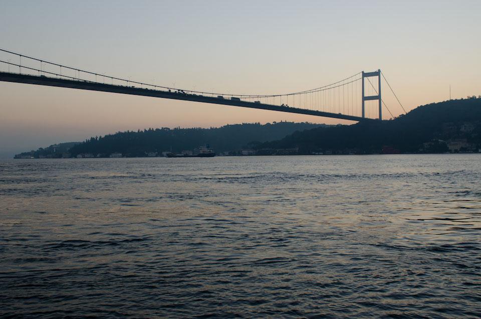 Istanbul_Fishmarket_020