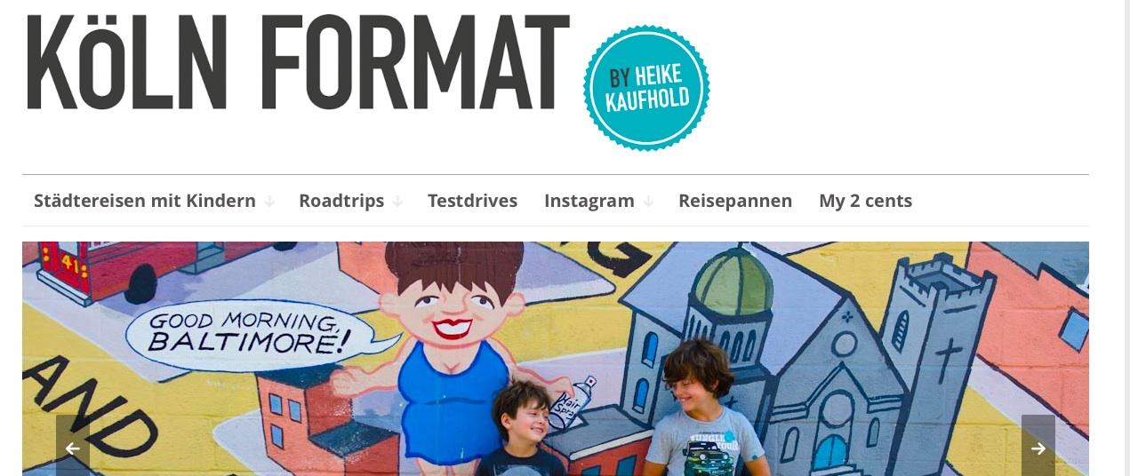 redesign_KölnFormat