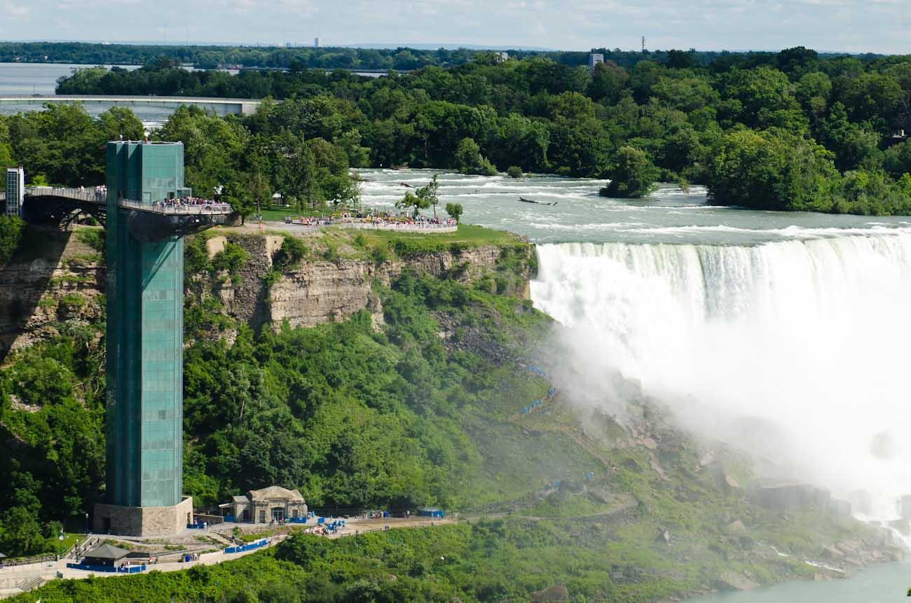 NiagaraFalls_002