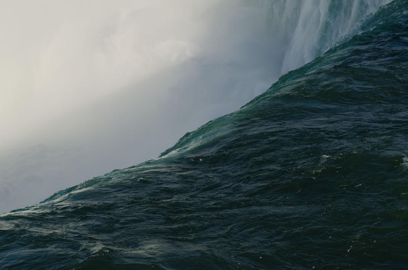 NiagaraFalls_005