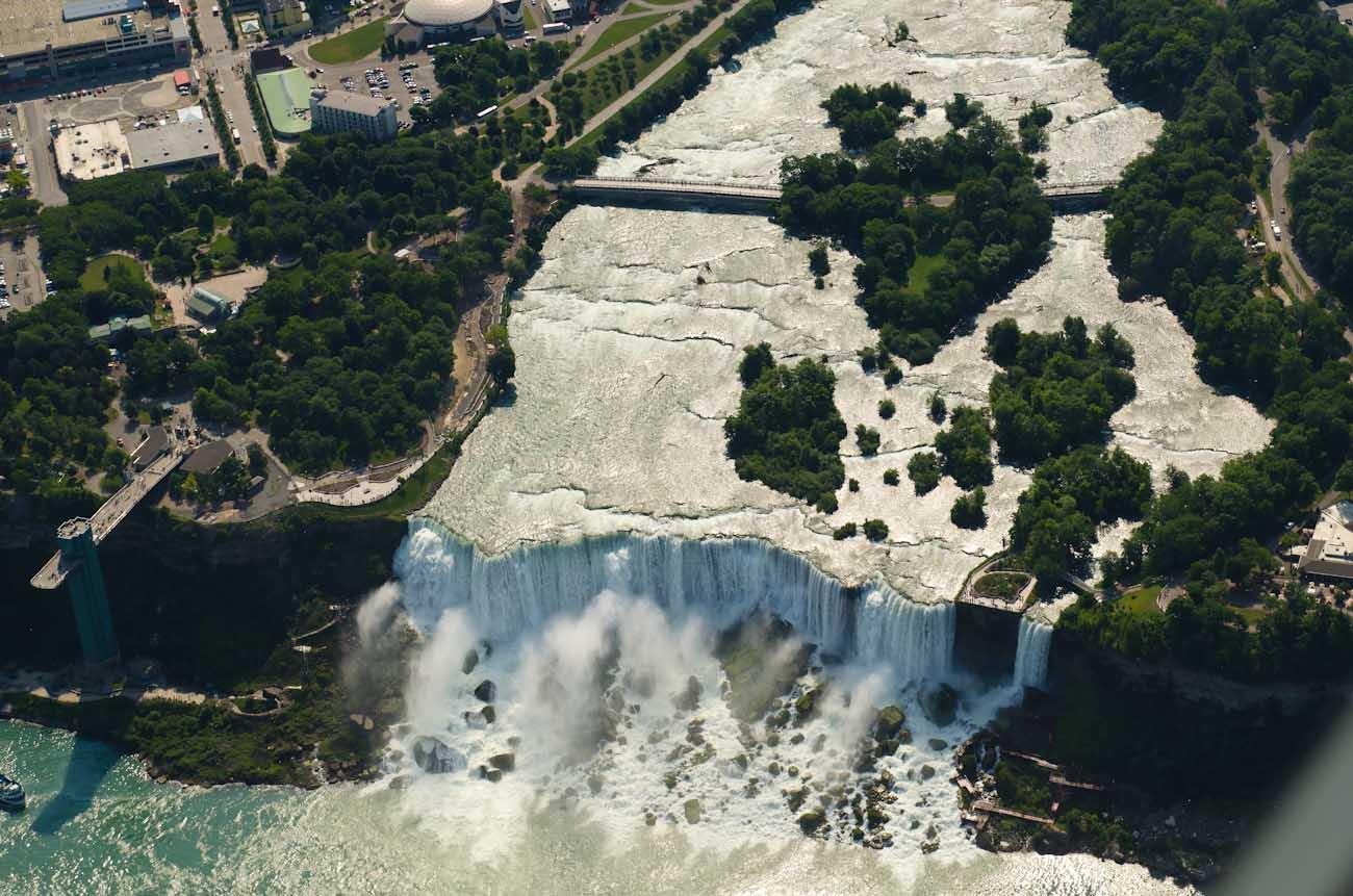 NiagaraFalls_006