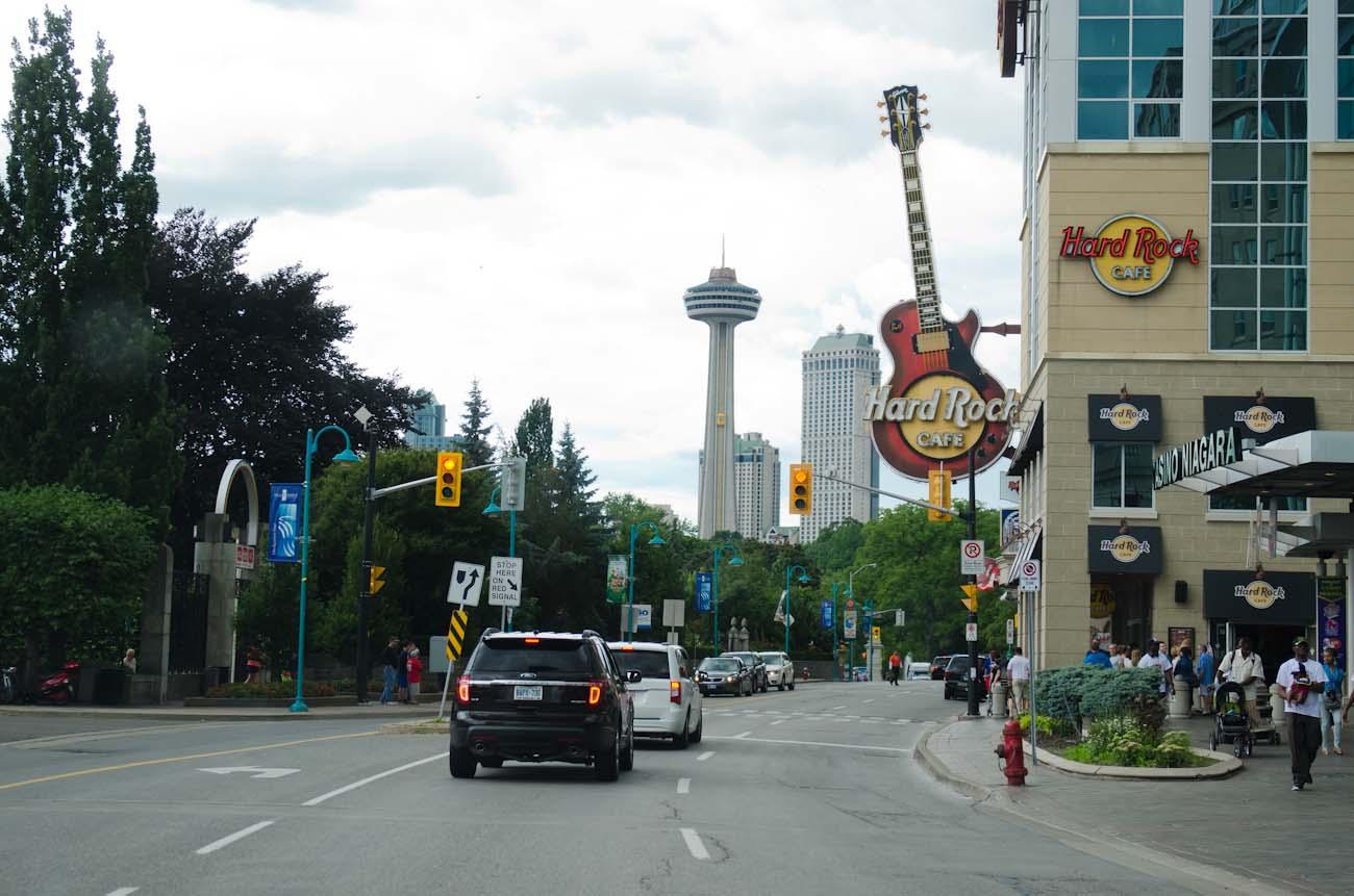 NiagaraFalls_011