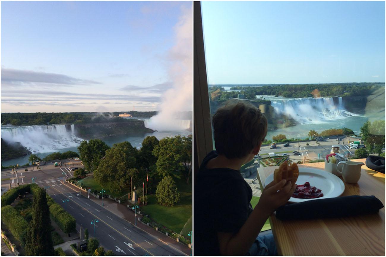 NiagaraFalls_013
