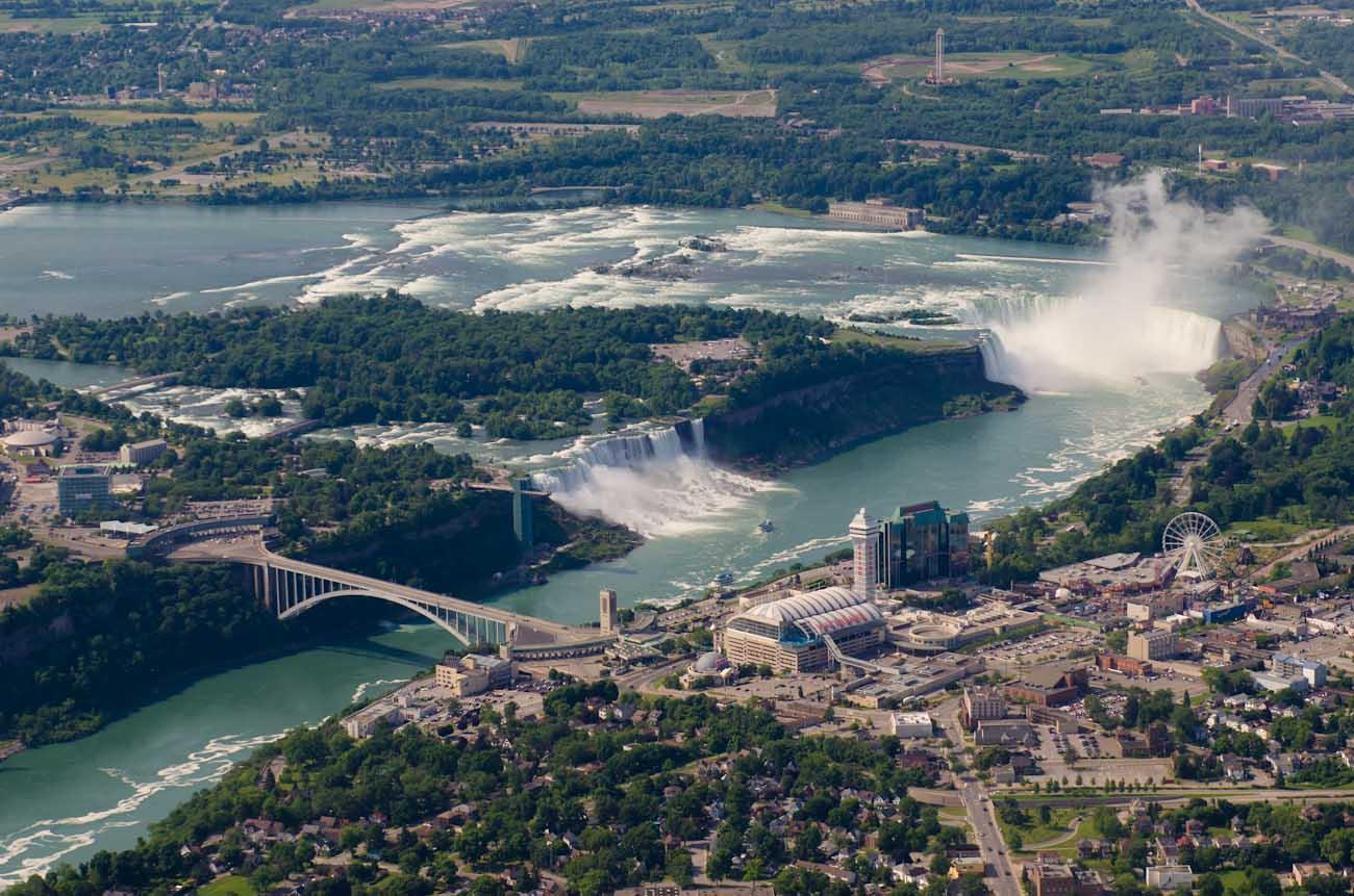 NiagaraFalls_017