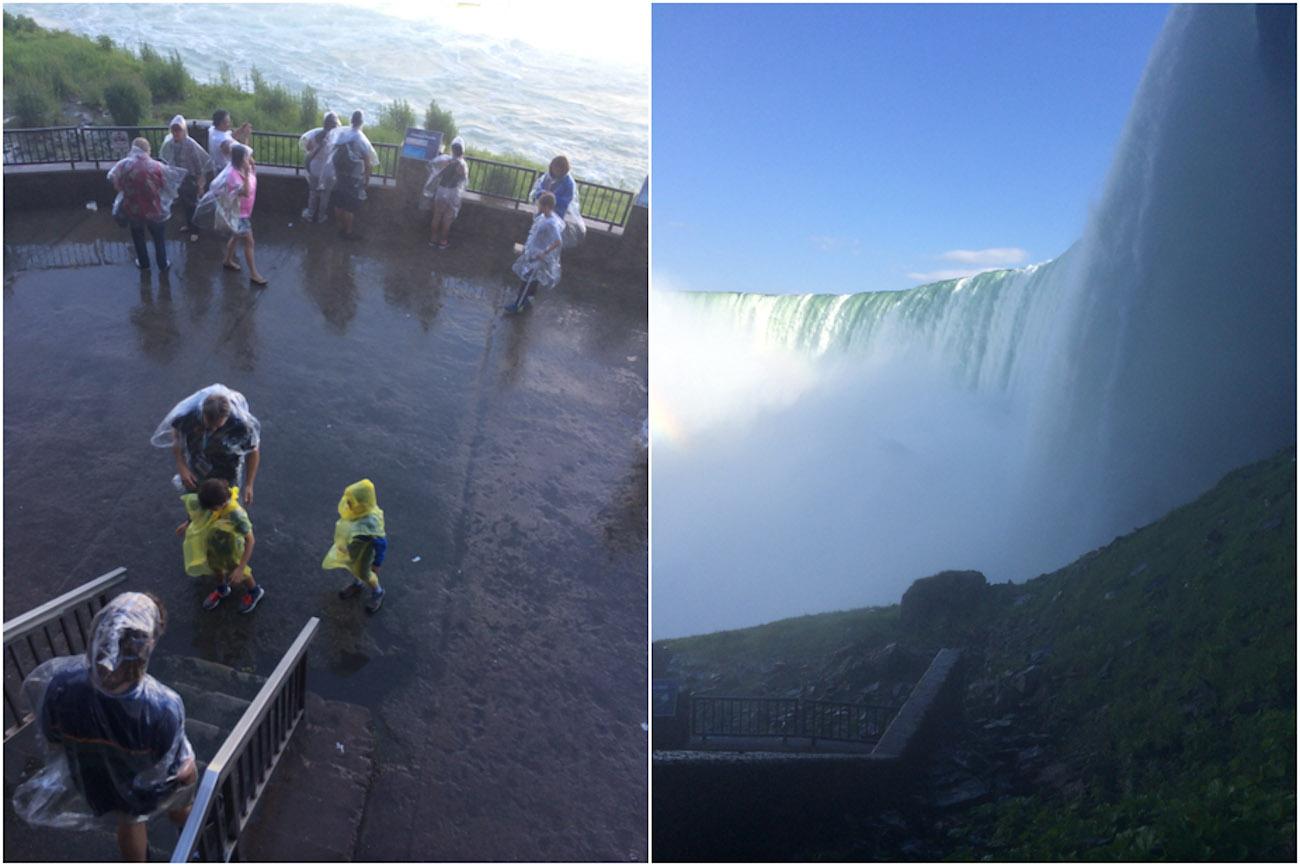 NiagaraFalls_018