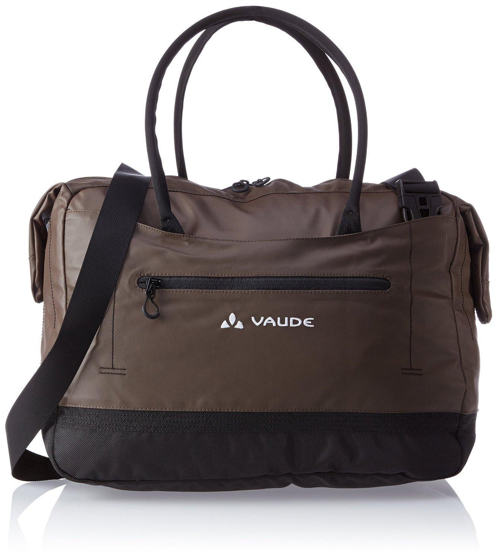 Vaude Tasche Genevieve