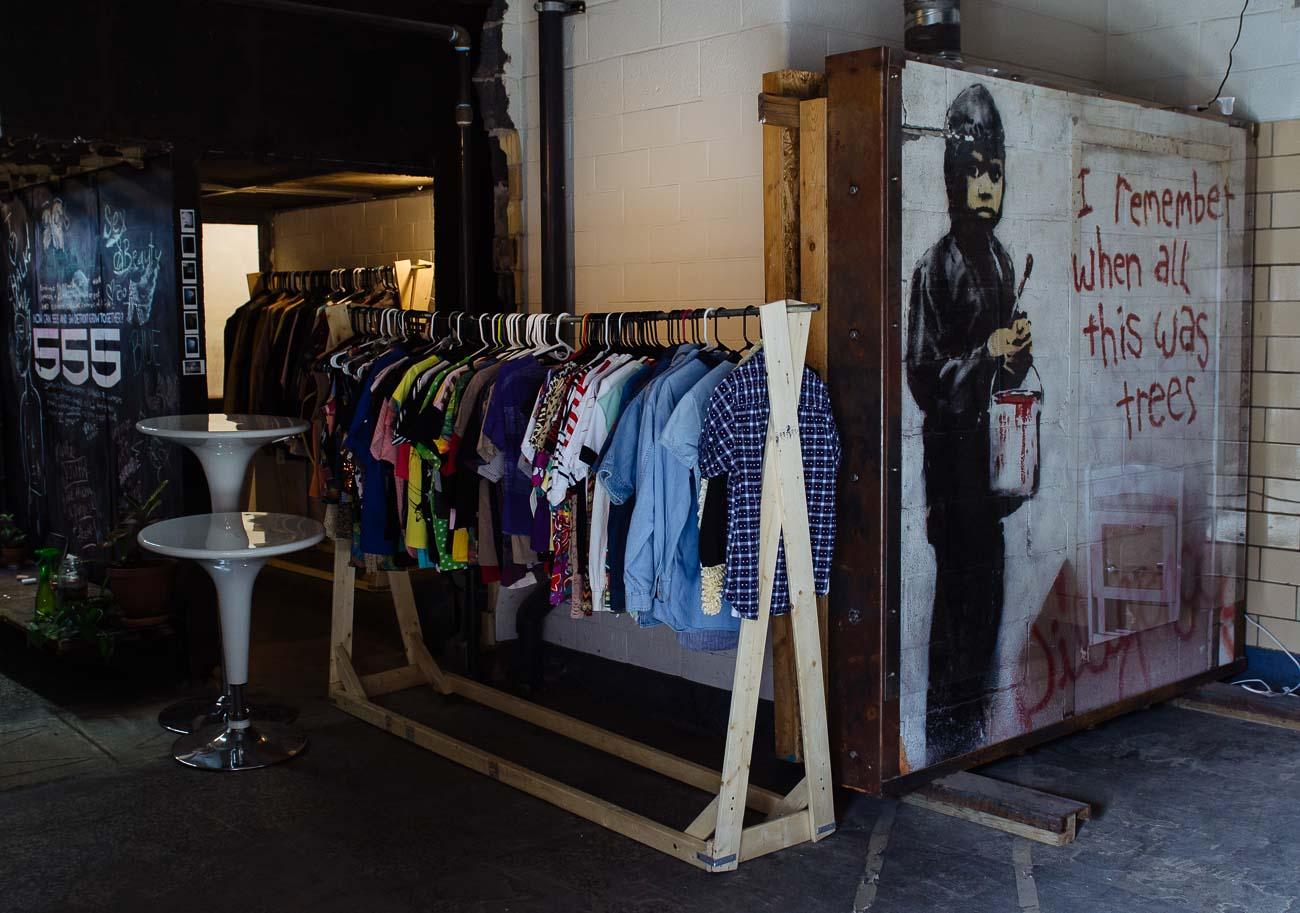 Banksy Detroit-3