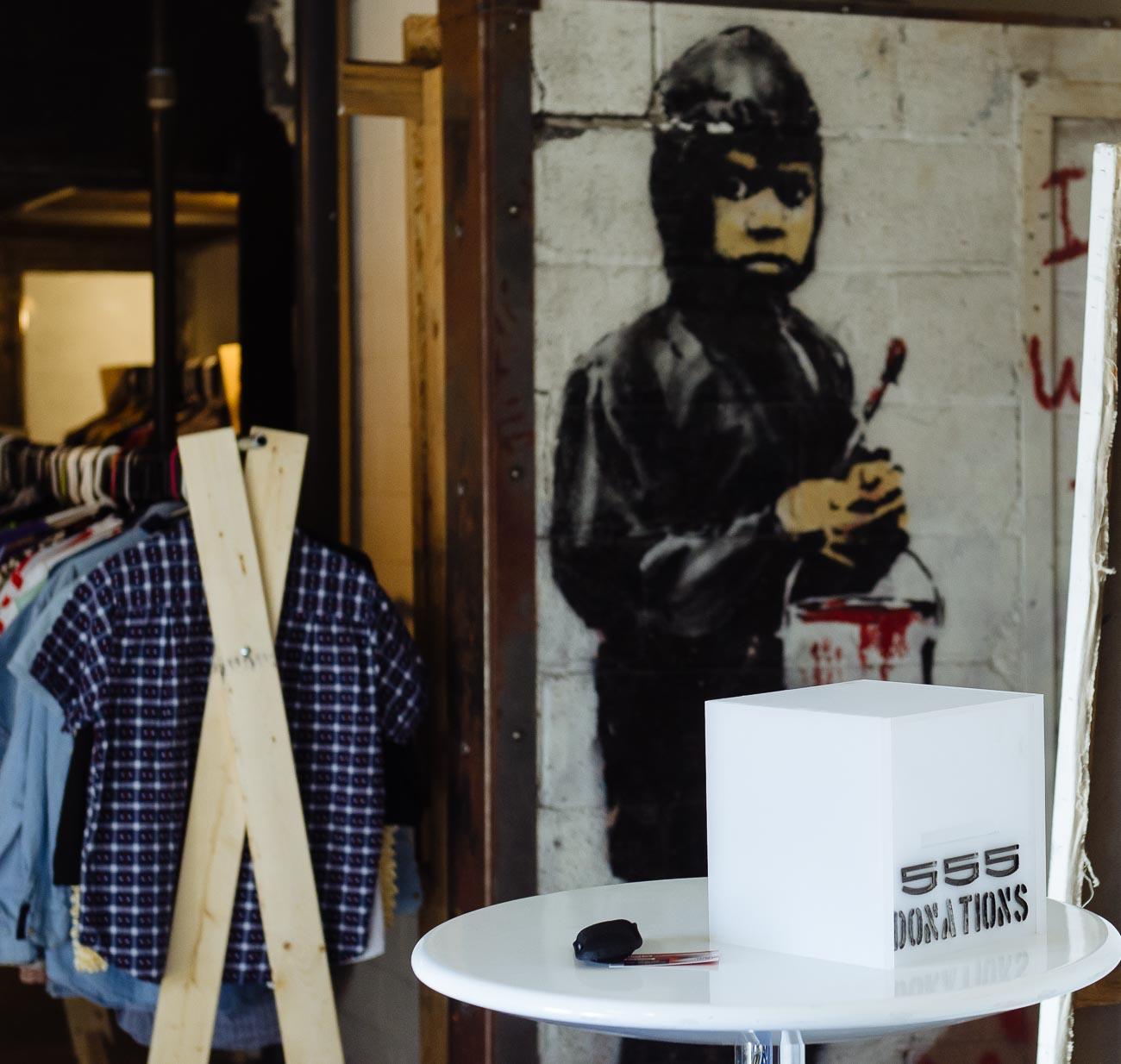 Banksy Detroit-4