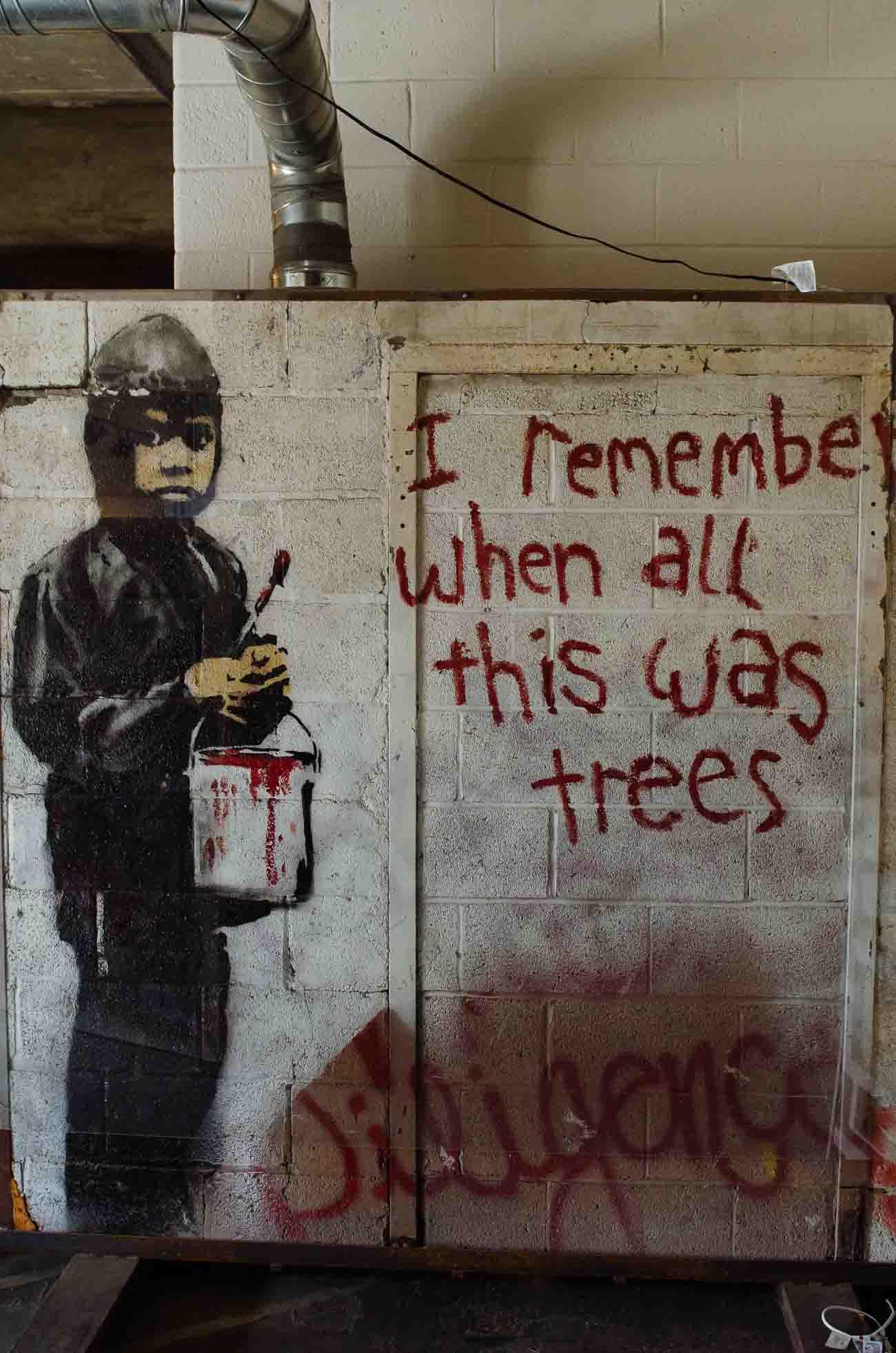 Banksy Detroit-9