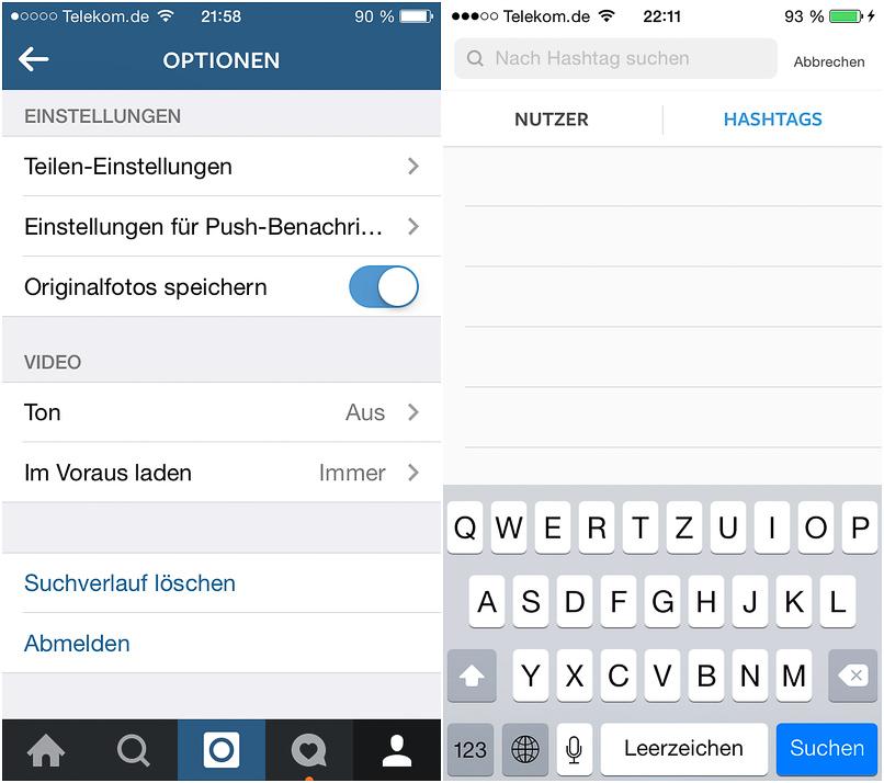 die besten Instagram Tipps alles über Instagram