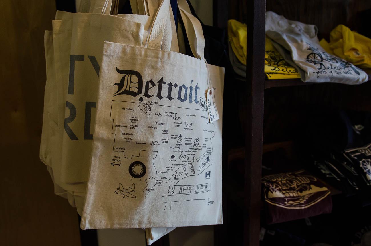 koelnformat_Detroit_guide-10