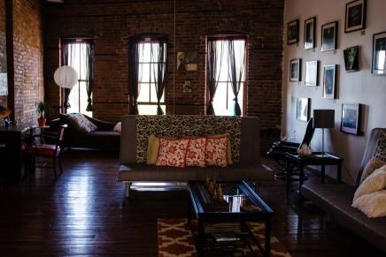 Airbnb für Familien: In fünf coolen und familiengerechten Airbnb Unterkünften um die Welt