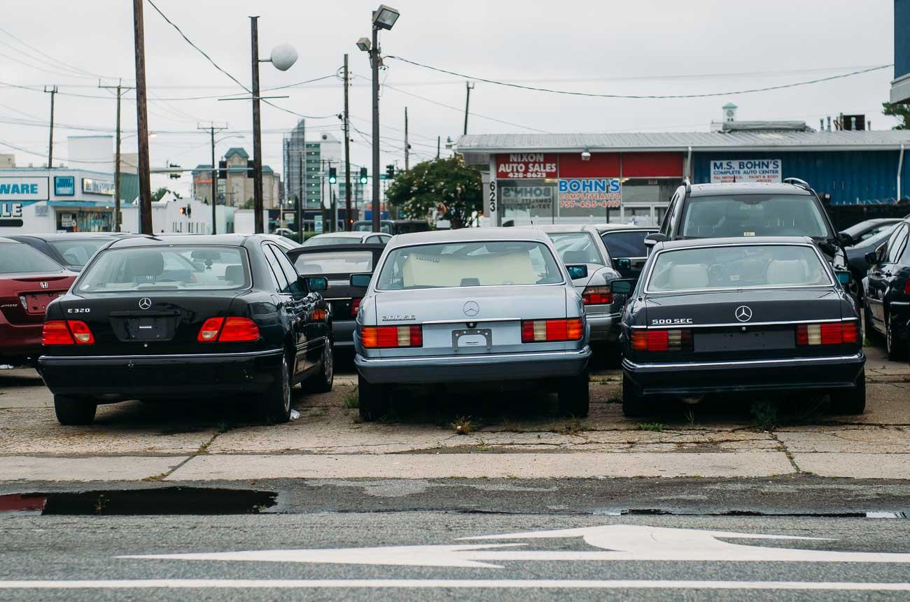 koelnformat_autofriedhof_virginiabeach-1
