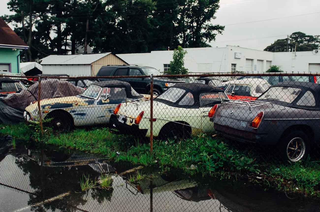 koelnformat_autofriedhof_virginiabeach-19