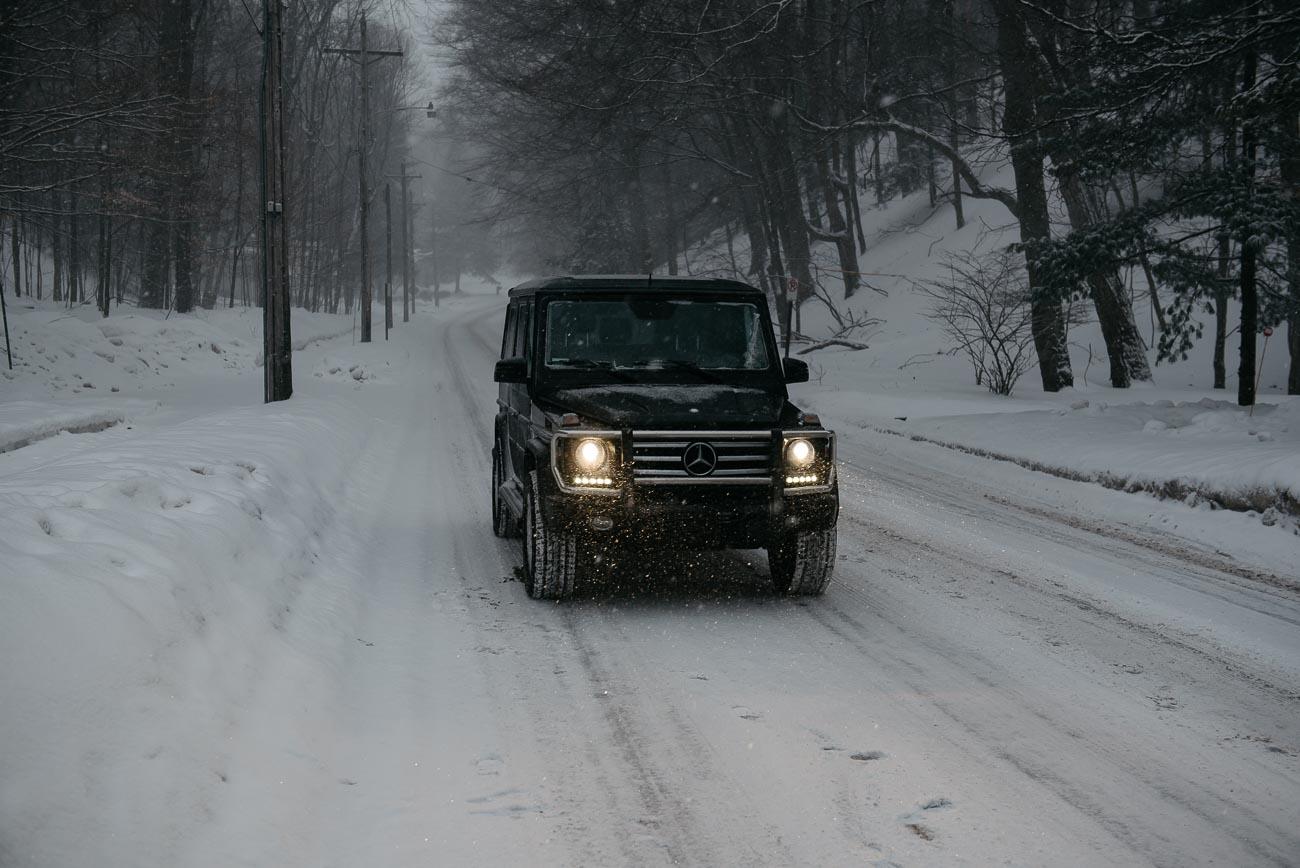 Roadtrip_Michigan_KoelnFormat003