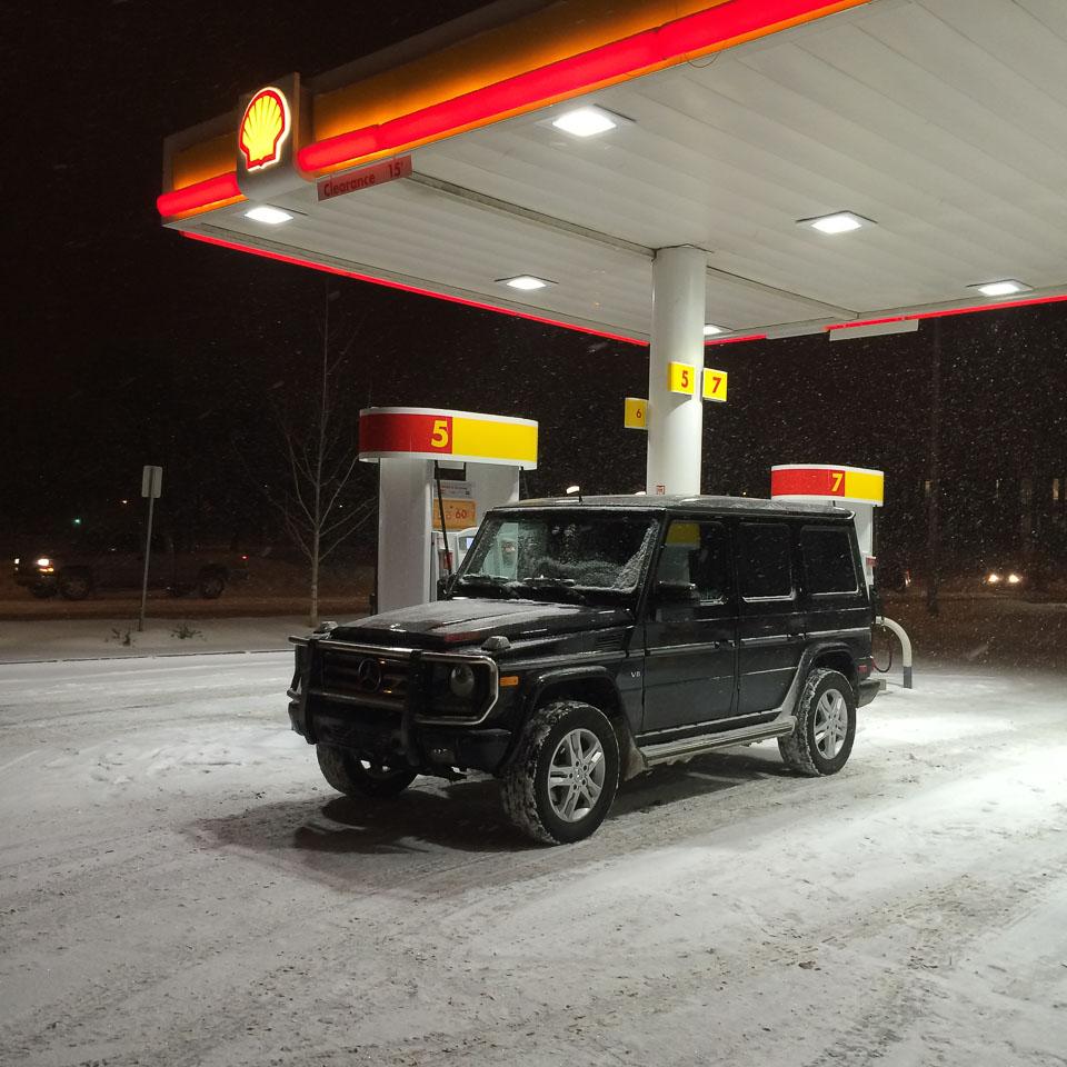 Roadtrip_Michigan_KoelnFormat009