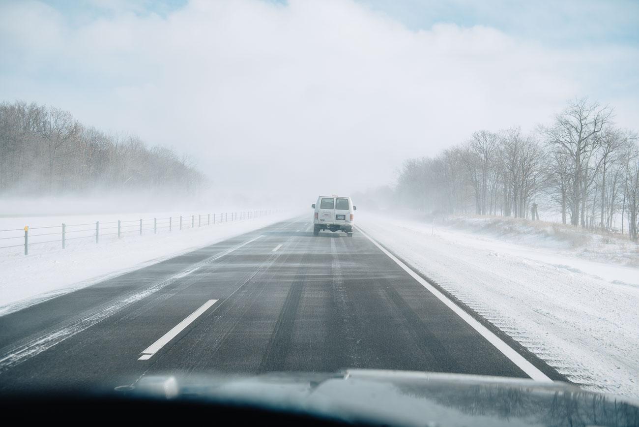 Roadtrip_Michigan_KoelnFormat022