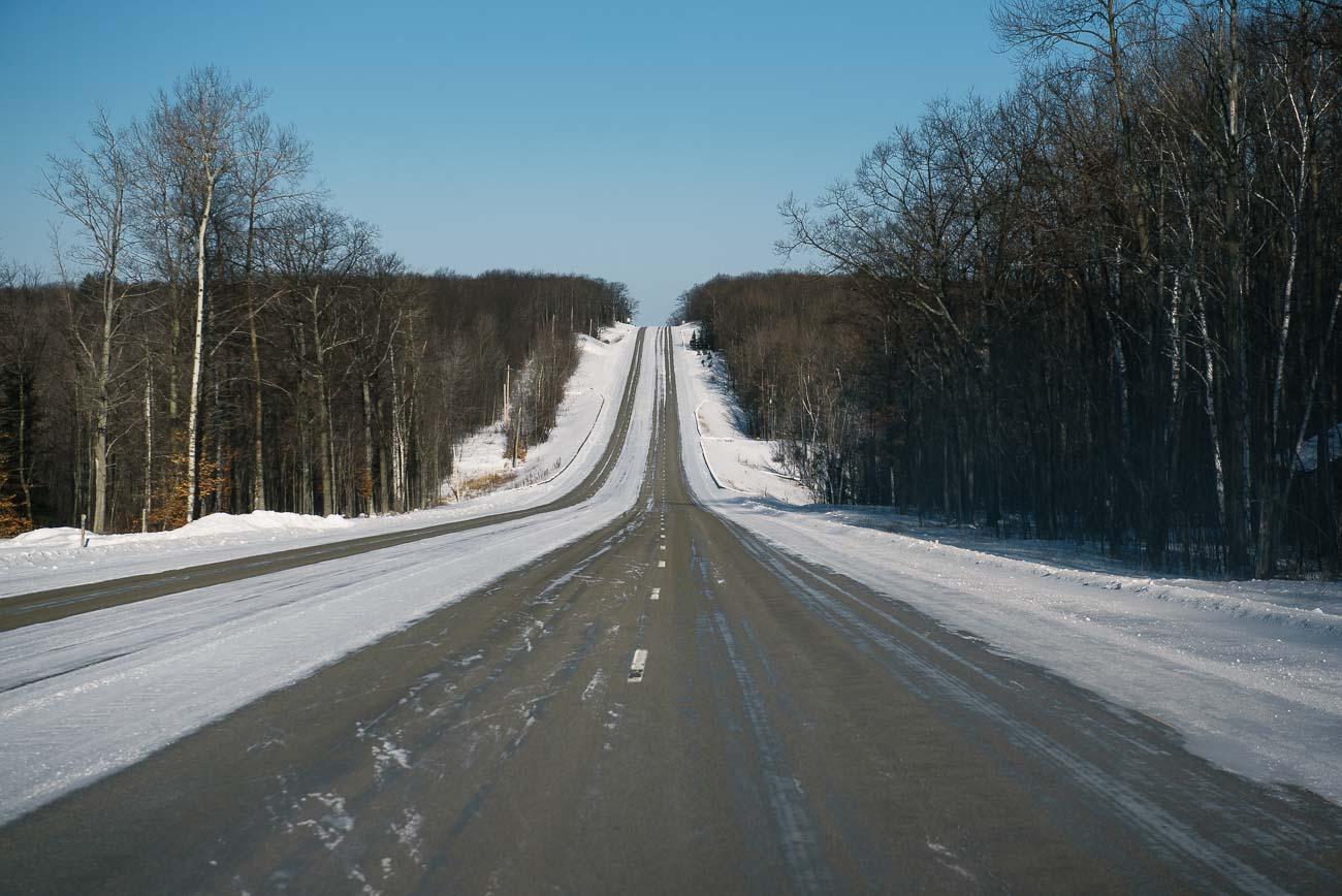 Roadtrip_Michigan_KoelnFormat036