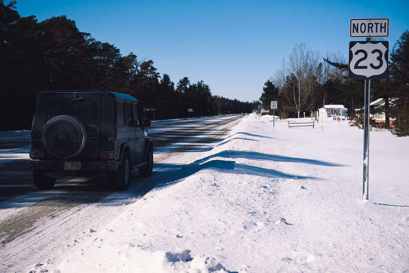 Roadtrip_Michigan_KoelnFormat041