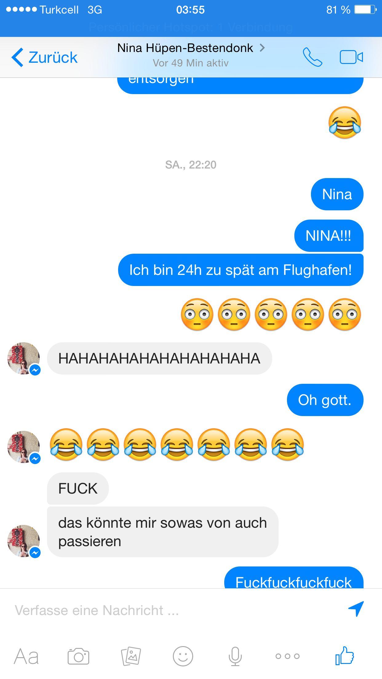 flughafen_chat