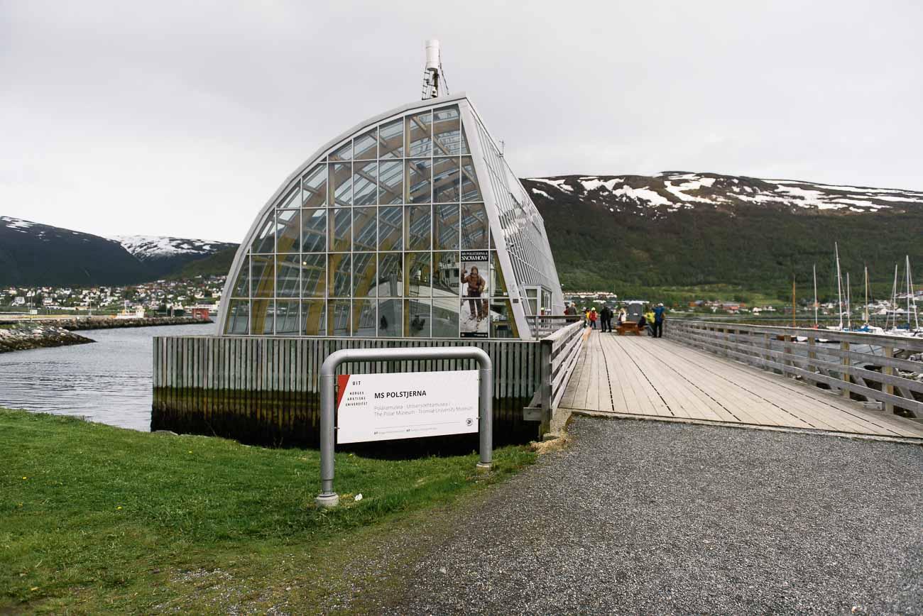 Tromsoe-14