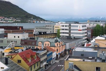 Tromsø Tipps – im Wettkampf um nördliche Superlative