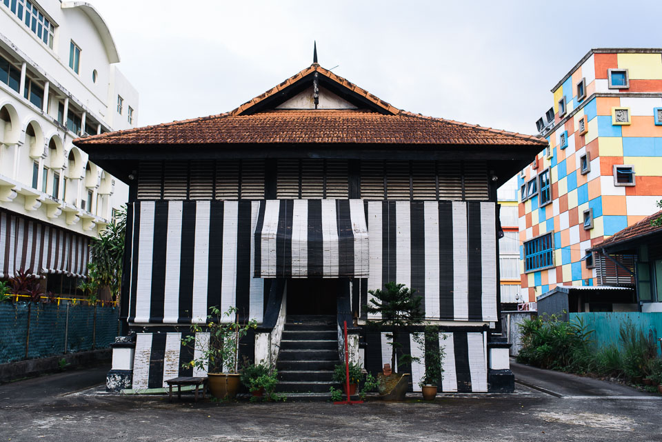 singapur_sehenswuerdigkeiten