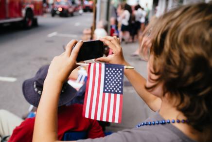 Probleme bei der Passkontrolle – vom Reisen mit Kindern, die einen anderen Nachnamen haben