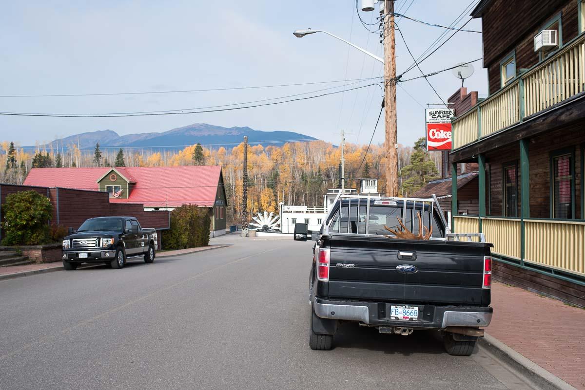 Roadtrip Kanada_Stewart_PG001
