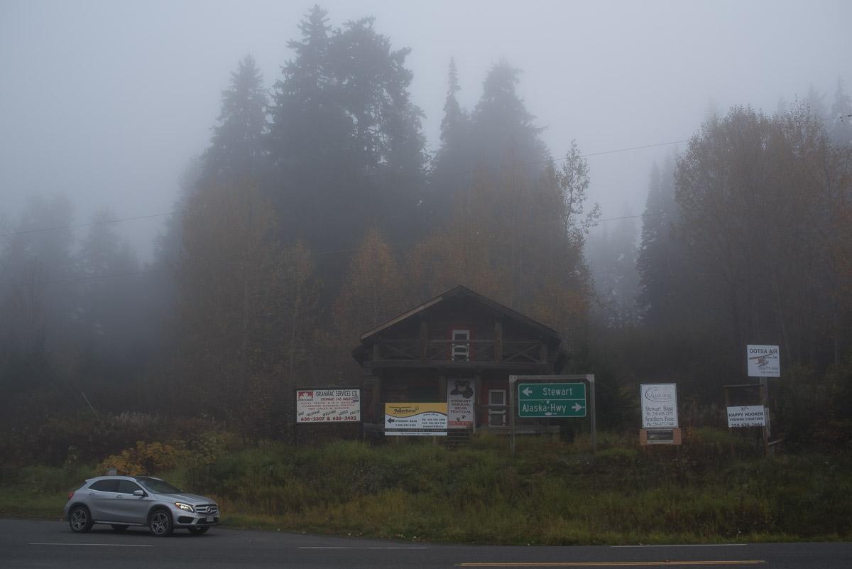 Roadtrip Kanada_Stewart_PG003